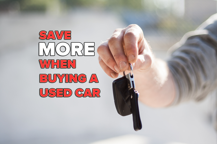 Motorist Smart Tips Save Money Used Car