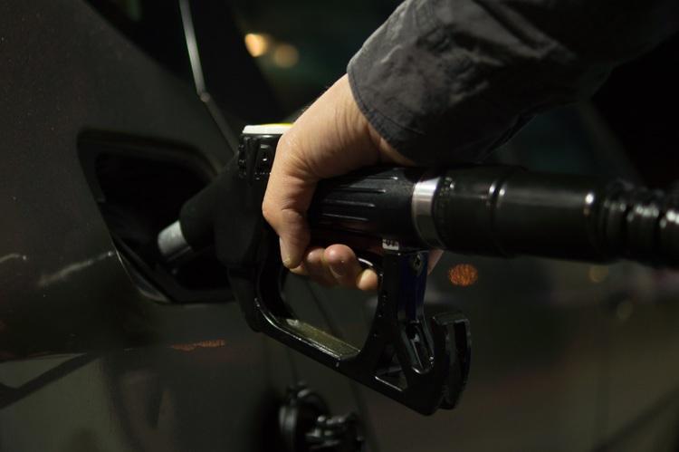 Petrol 996617