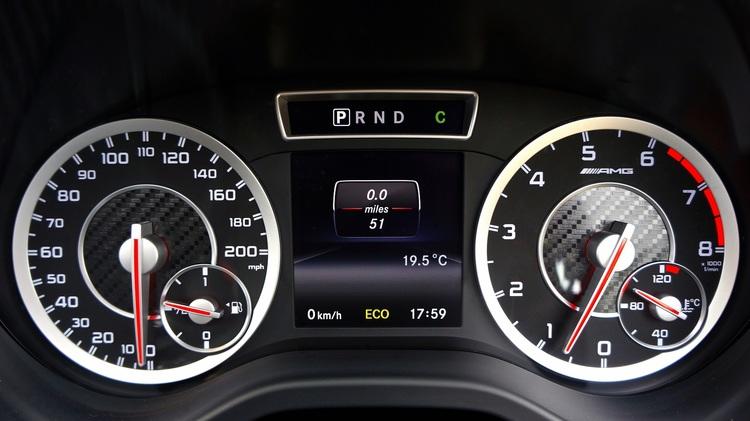 Mercedes Benz 1464852