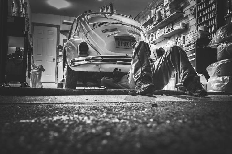 Car Repair 362150