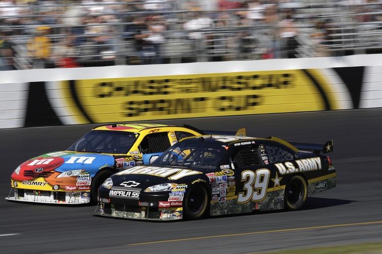 Auto Racing 558089