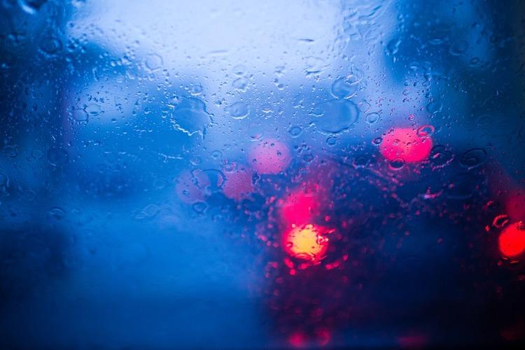 Rain Tips 1