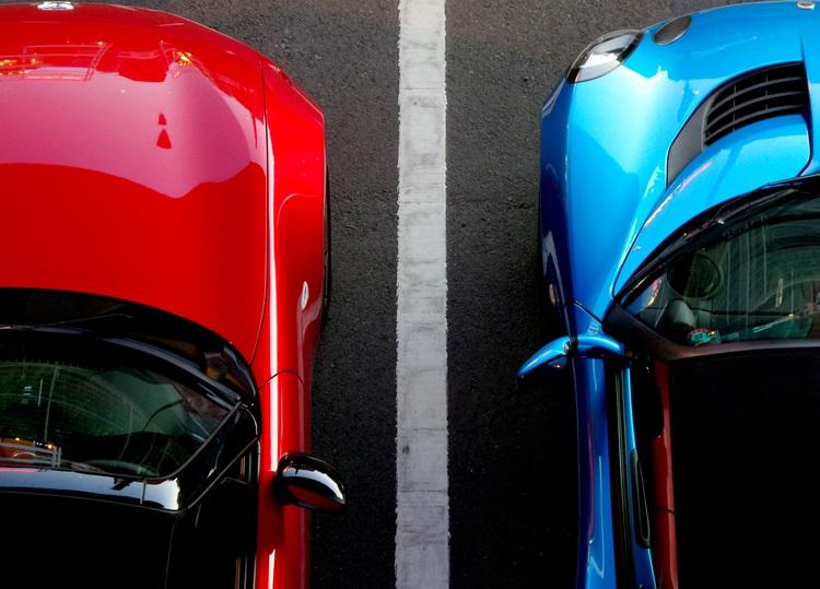Cars 1578513