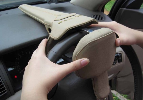 6 Smart Ways To Prevent Car Theft Articles Motorist Sg