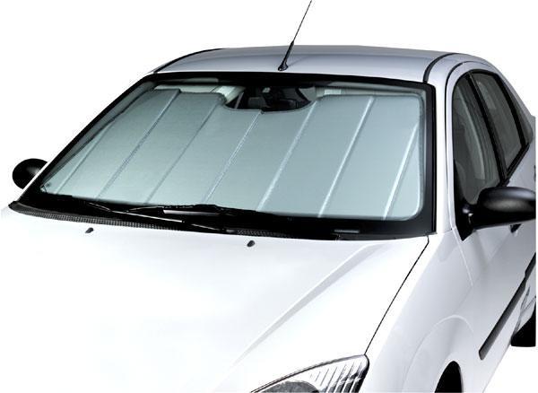 Sun Damage windshield car sun shadr
