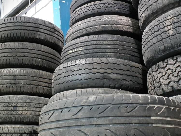 Tyres 312884 1920
