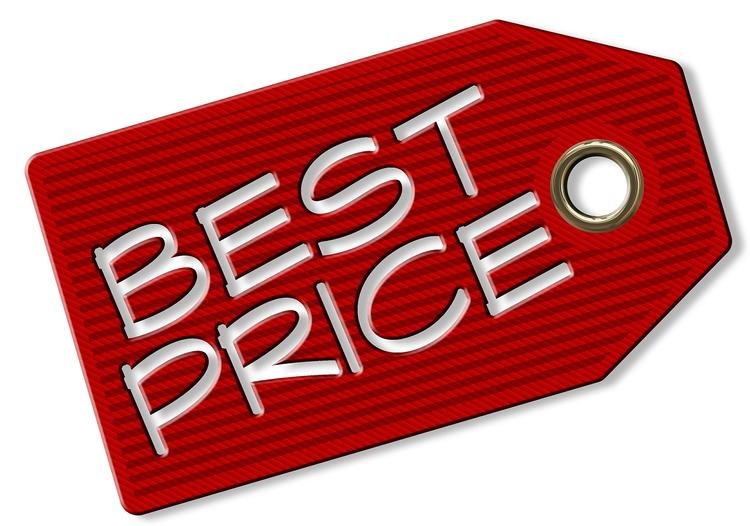 Price Tag 374404 1920