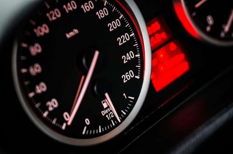 Speed 1249610 1920