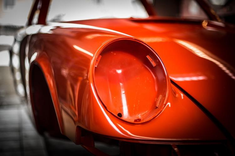 Porsche 911 1373868 1920