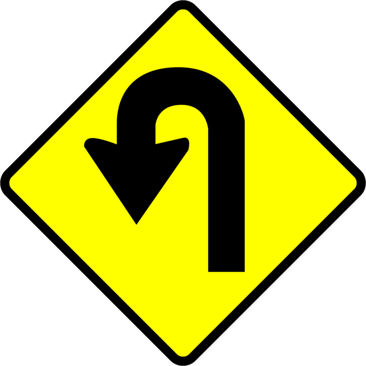Road Sign 145153 1280