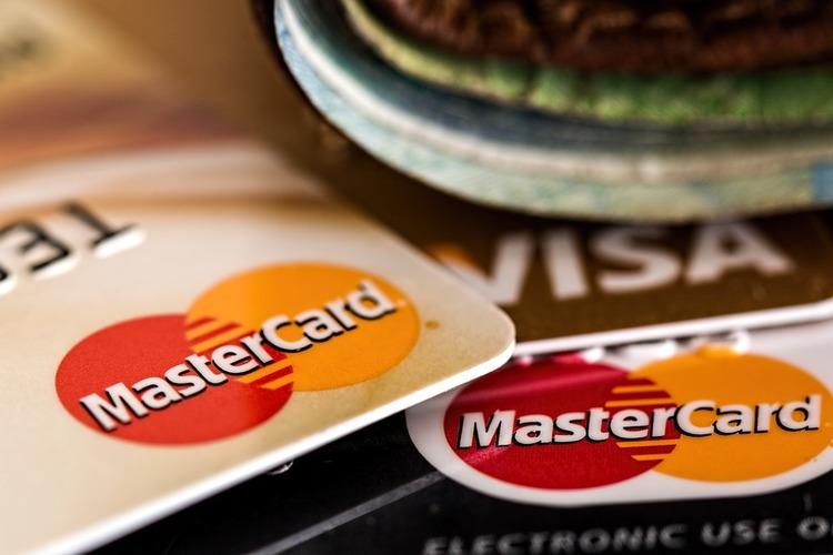 Credit Card 851506 960 720