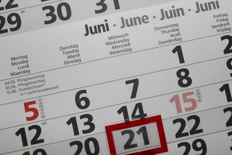 Calendar 2428560 960 720