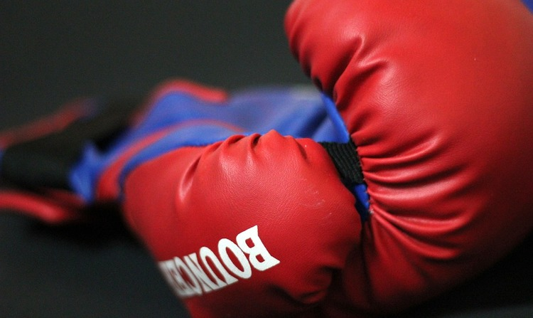 Boxing Gloves 390432 960 720