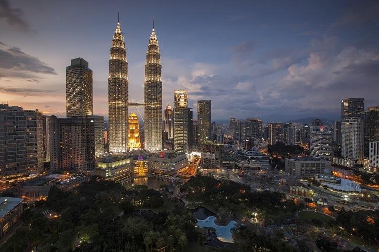 Motorist Tips Malaysia