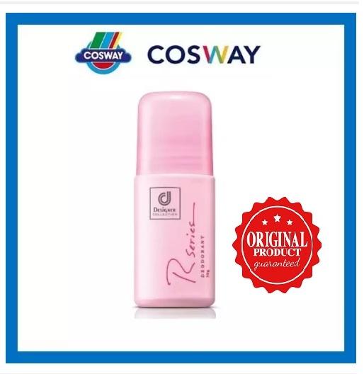 Designer Collection R Series Deodorant -50g (ORIGINAL COSWAY)