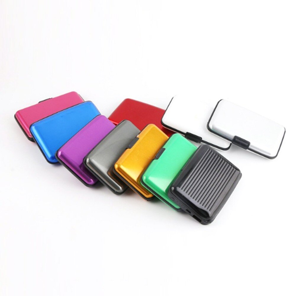 E CHARGE Wallet Power Bank Powerbank