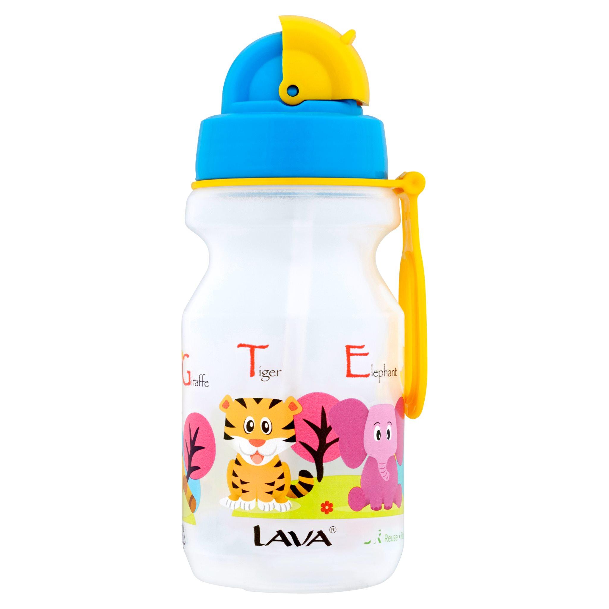 Lava Water Tumbler BB500 500ml