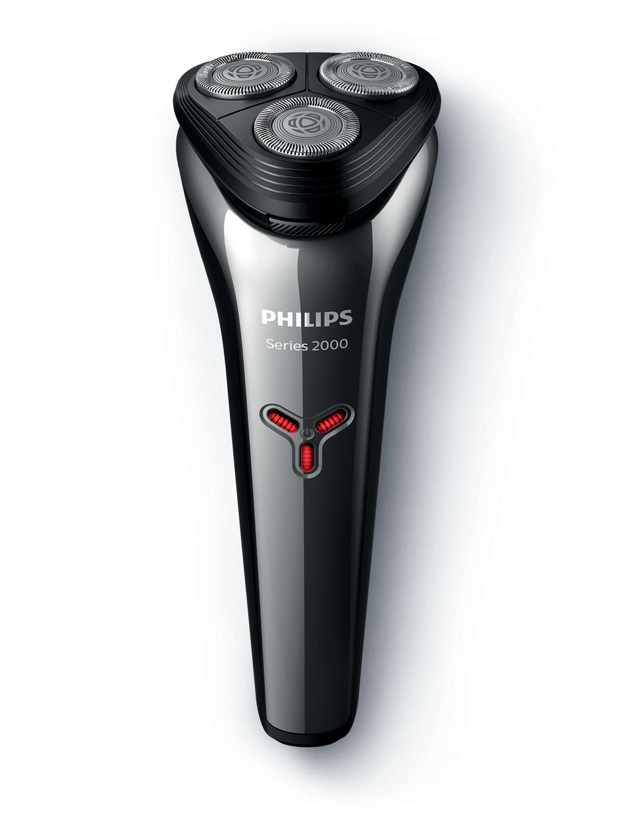 Philips Electric Shaver S1301/02