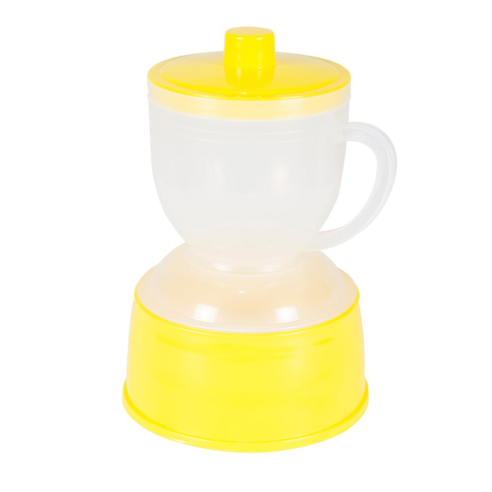 Felton Egg Boiler FEC-398