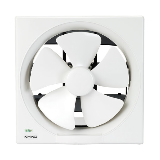 Khind Exhaust Fan 12'' EF1201