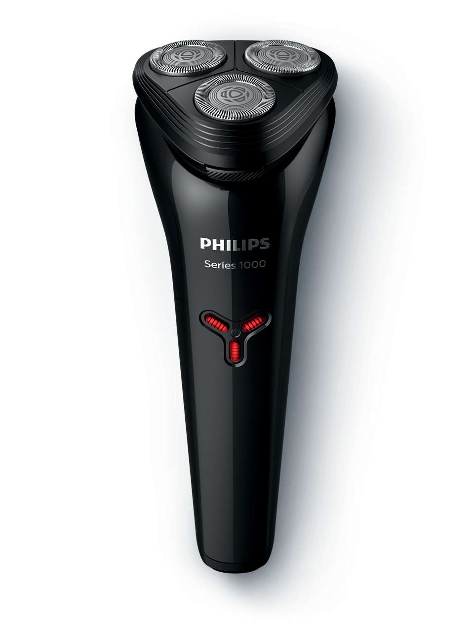 Philips Electric Shaver Wet & Dry S1103