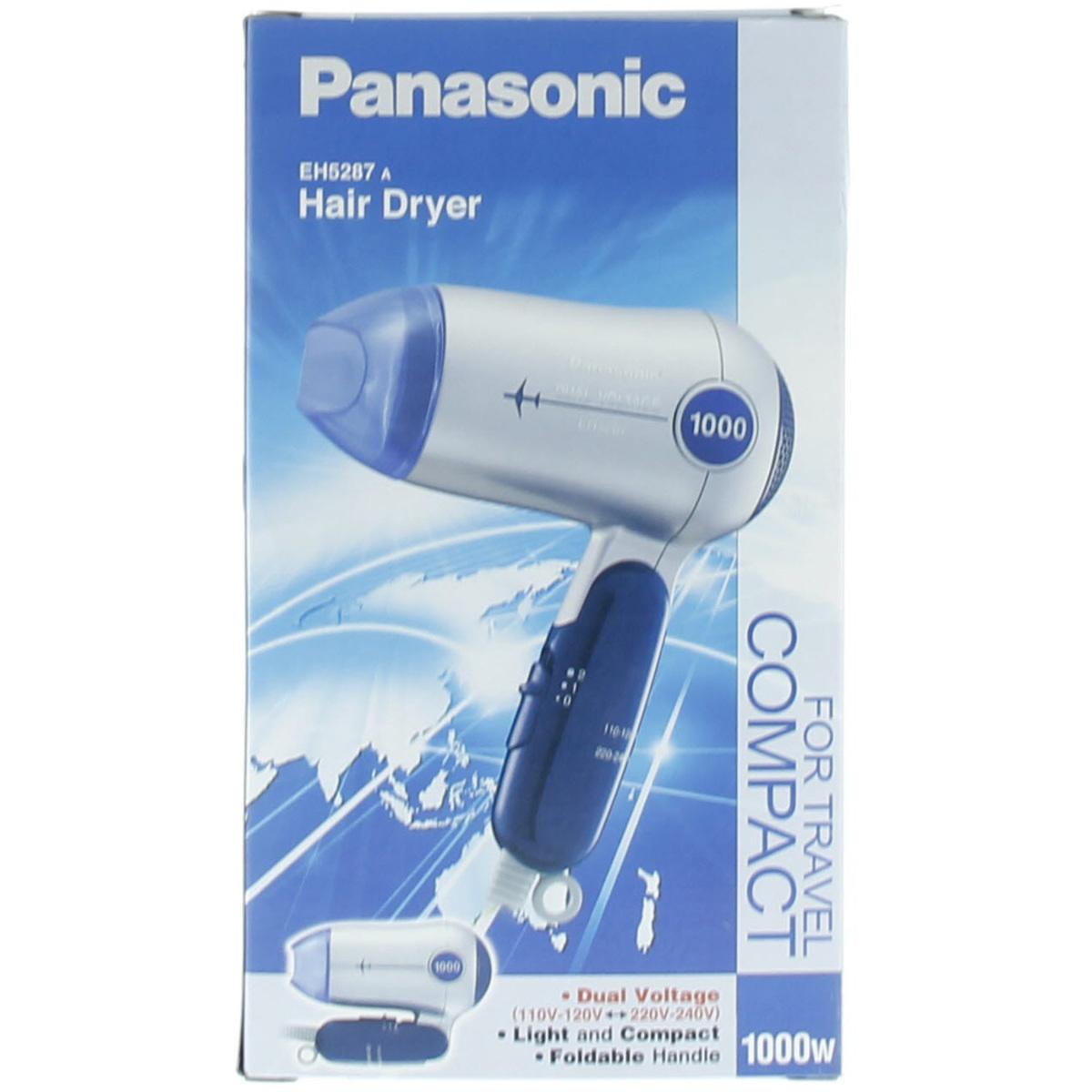 Panasonic Hair Dryer EH-5287