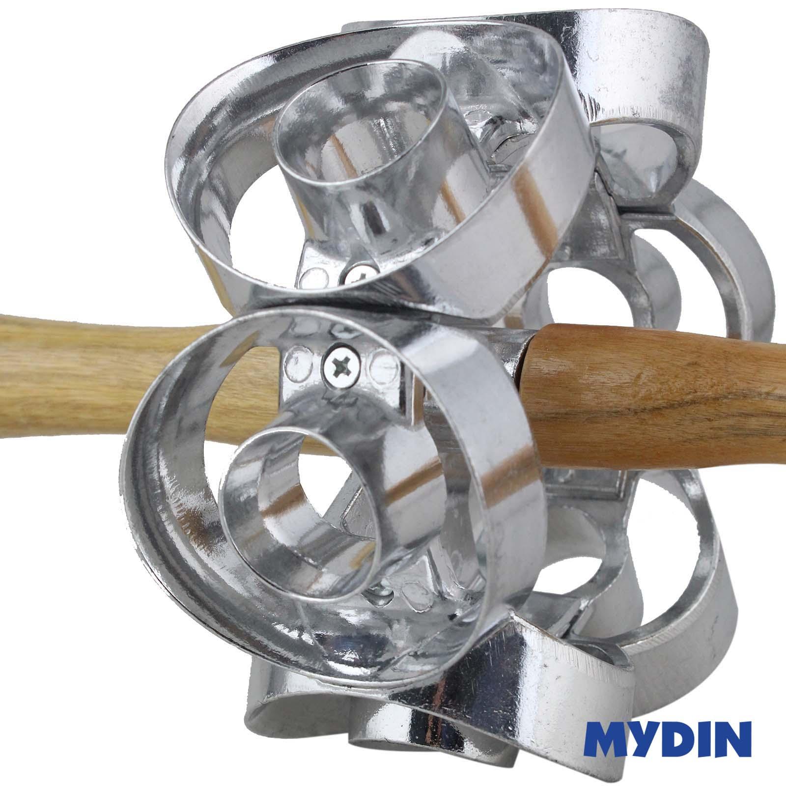Donut Cutter 6-Cut Per Revolution (RYJS1700-040)