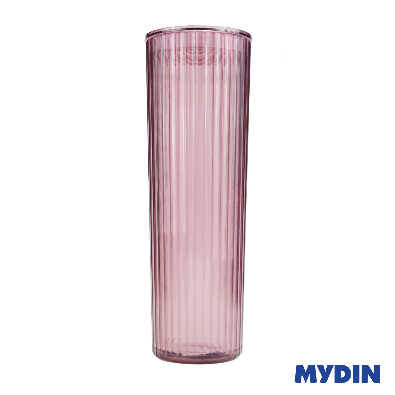 AS Canister Pop Up Round RYW-0106 (1.75L)