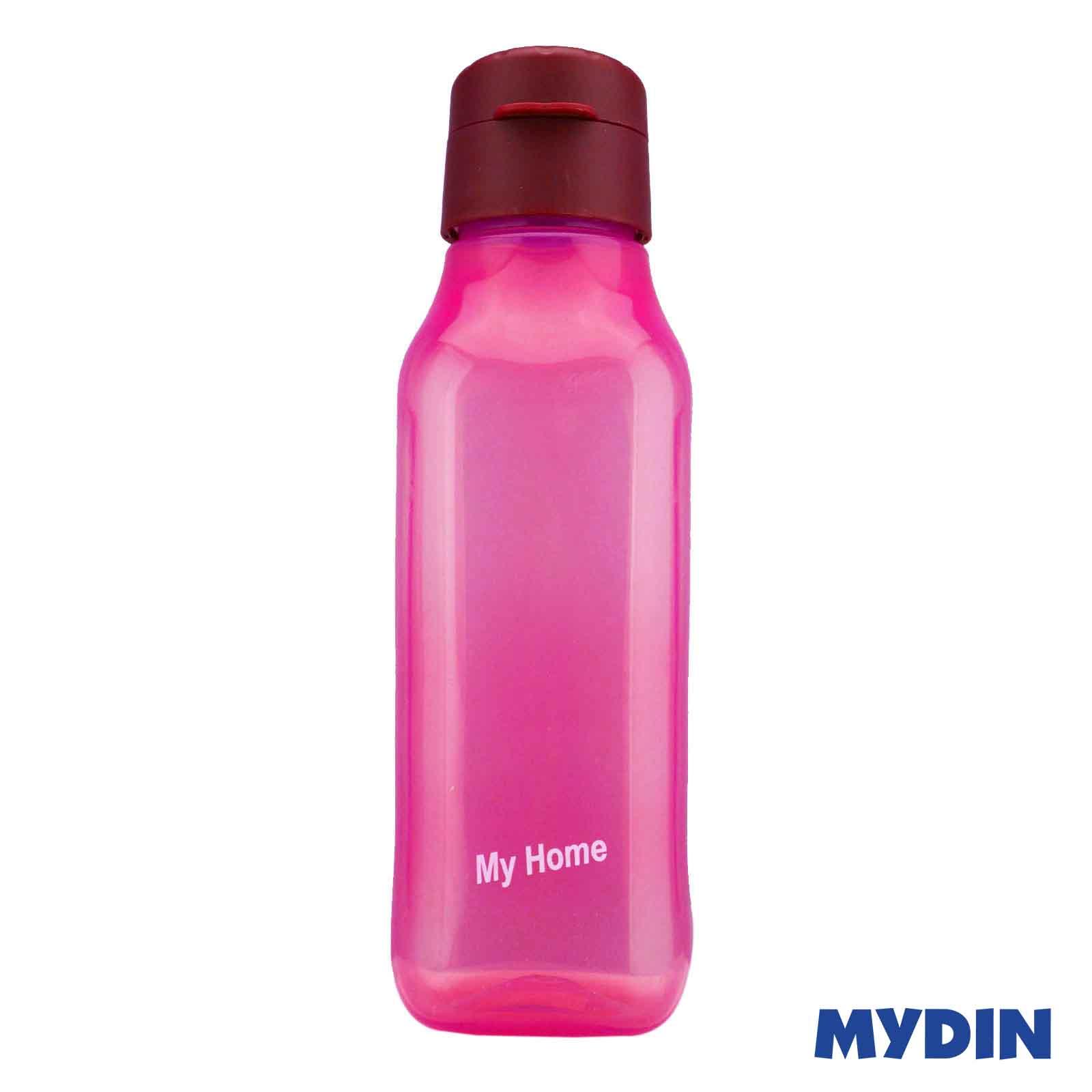 MyHome PP Bottle Tumbler 550ml 8863