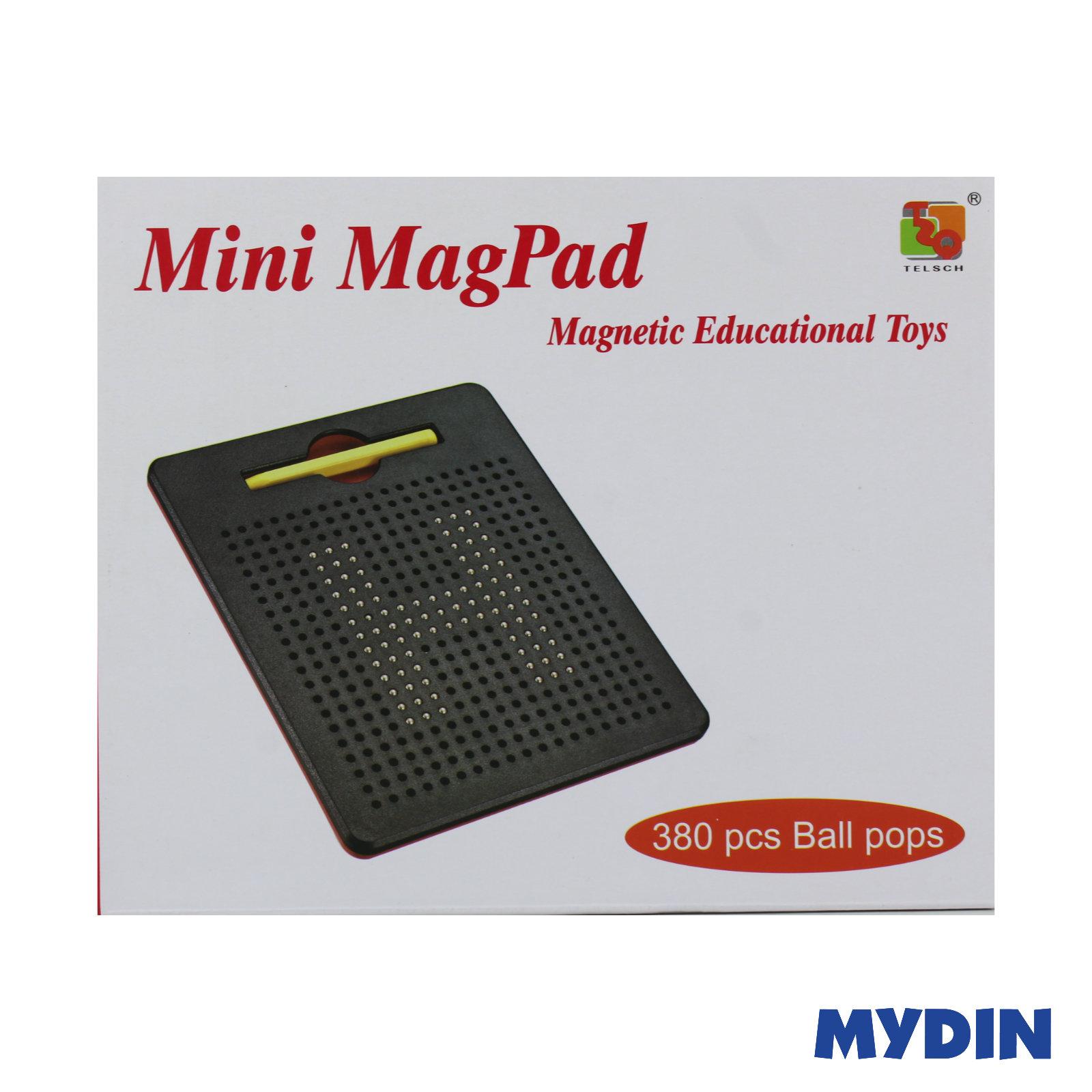Mag Pad Magnetic Drawing Board TSQ-714-2940