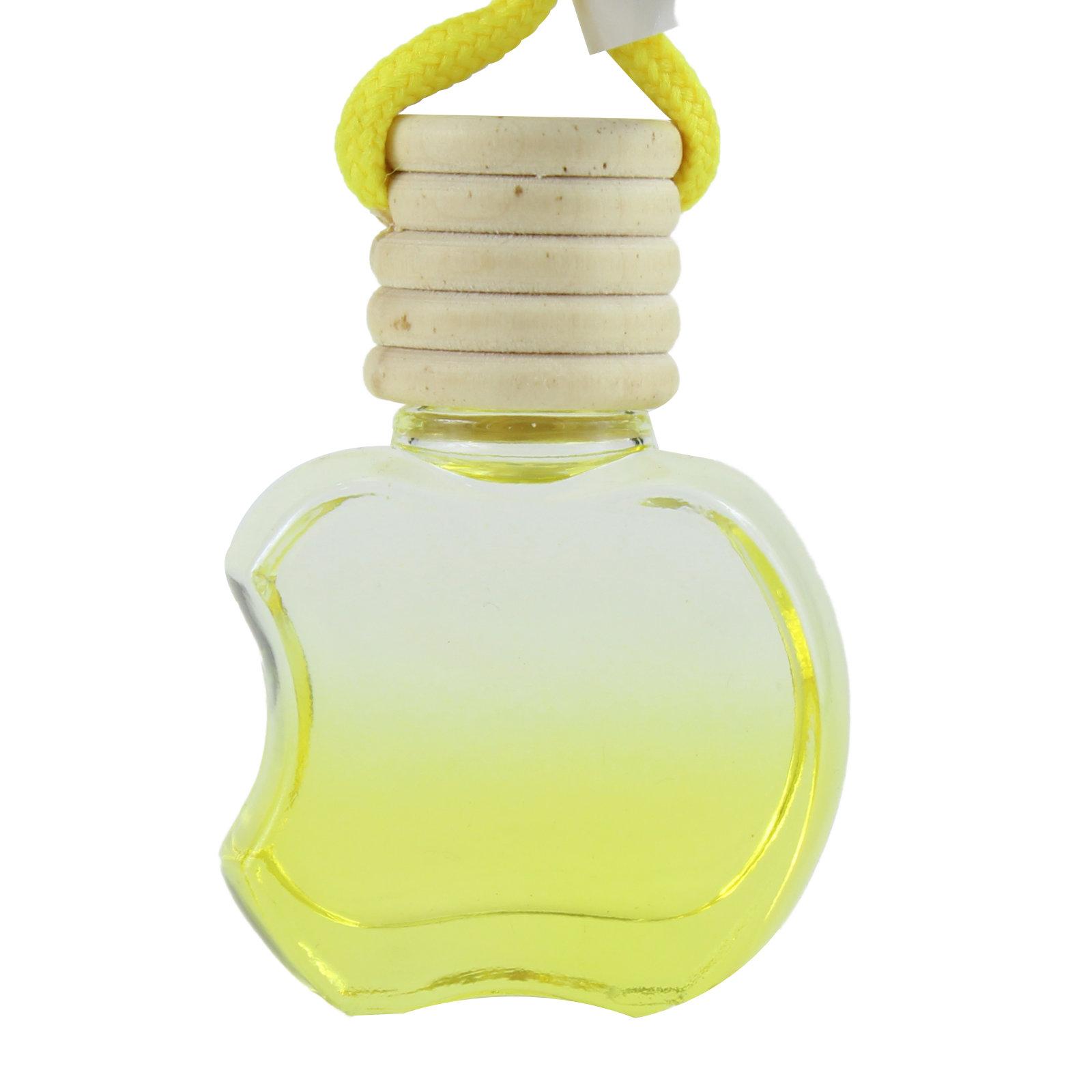 Royal Touch Light Citrus Air Freshener 10ml
