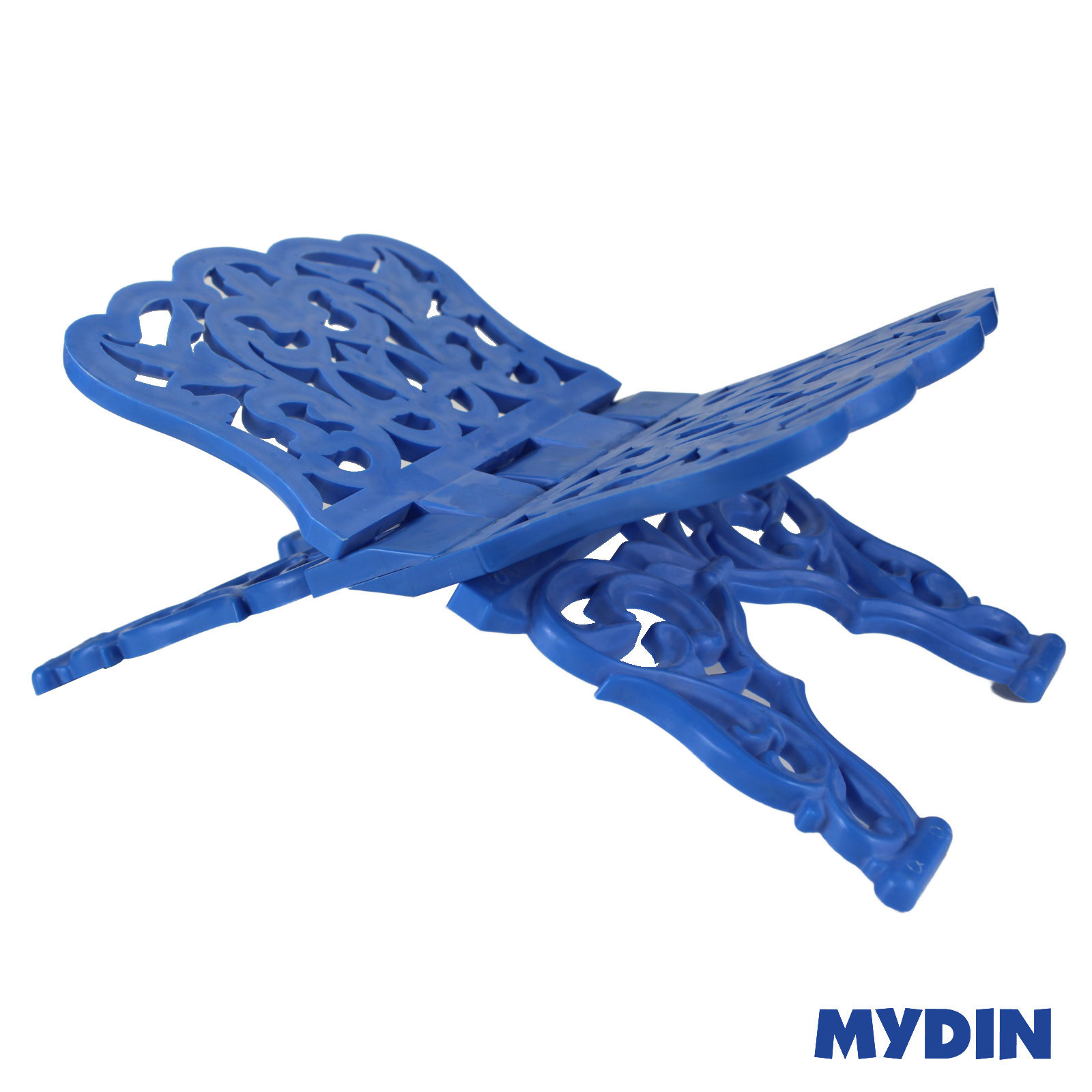 Rehal Plastic (PBH011)