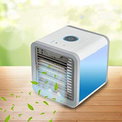 ARTIC PERSONAL SPACE QUICK COOL CONDITIONER (NO ADAPTER PROVIDED)
