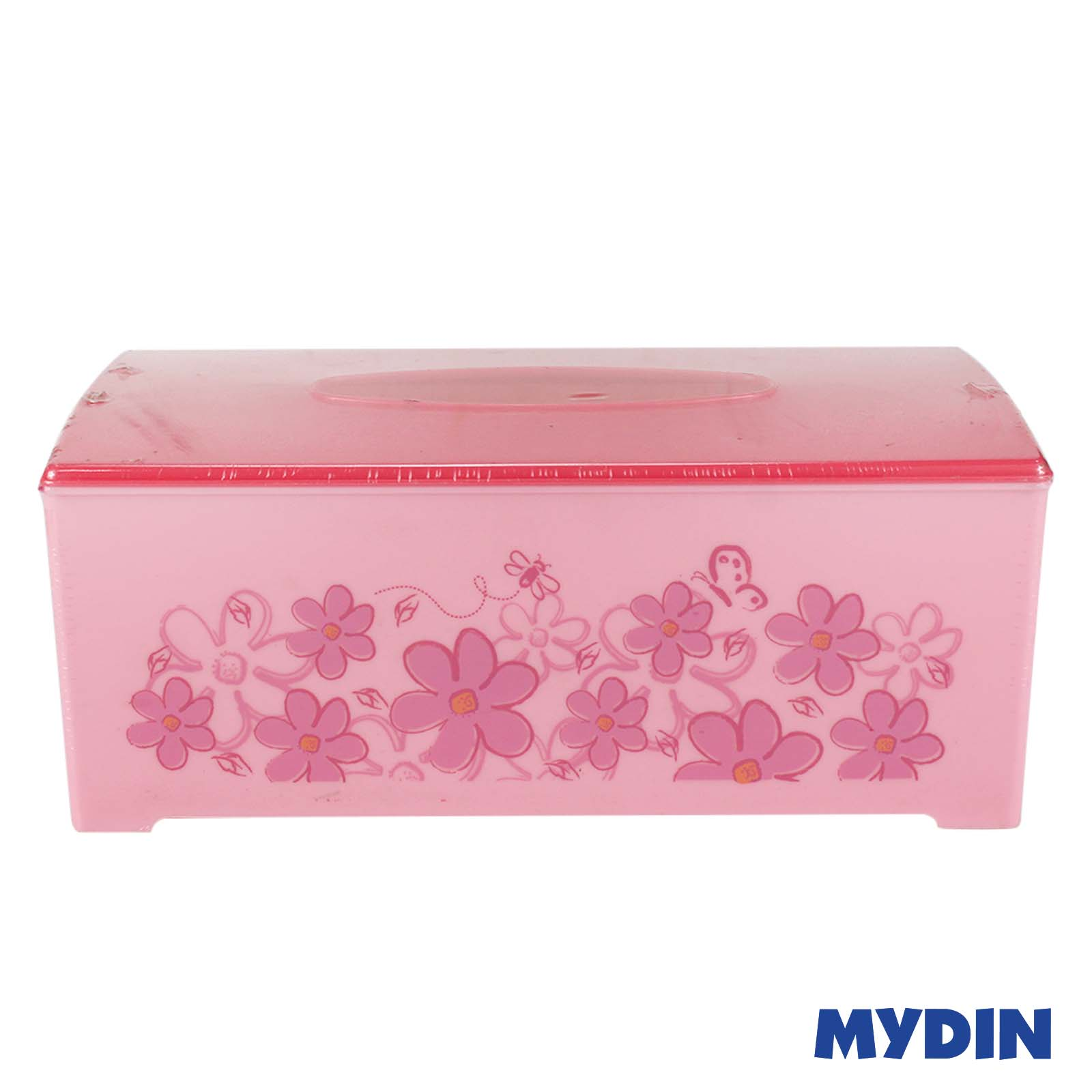 Lion Star Tissue Dispenser PP5 TR-5