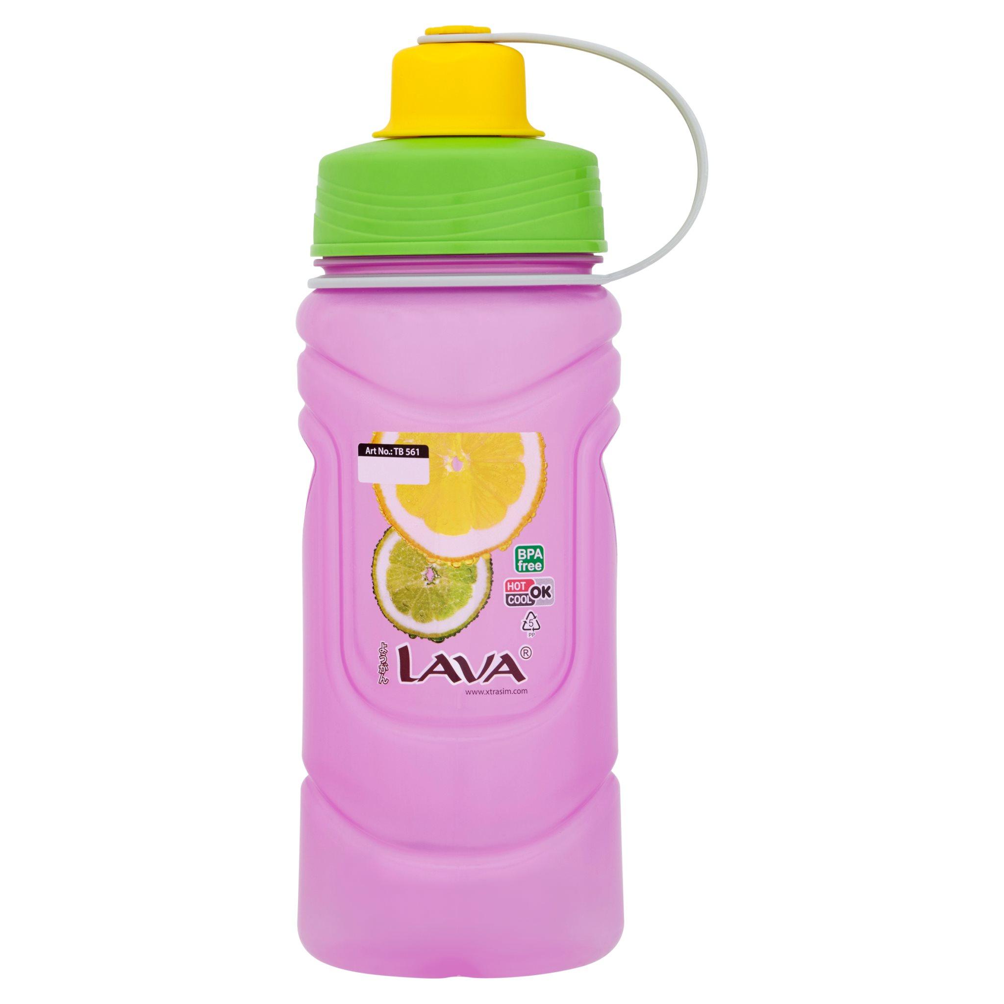 Lava Water Tumbler 1L TB561