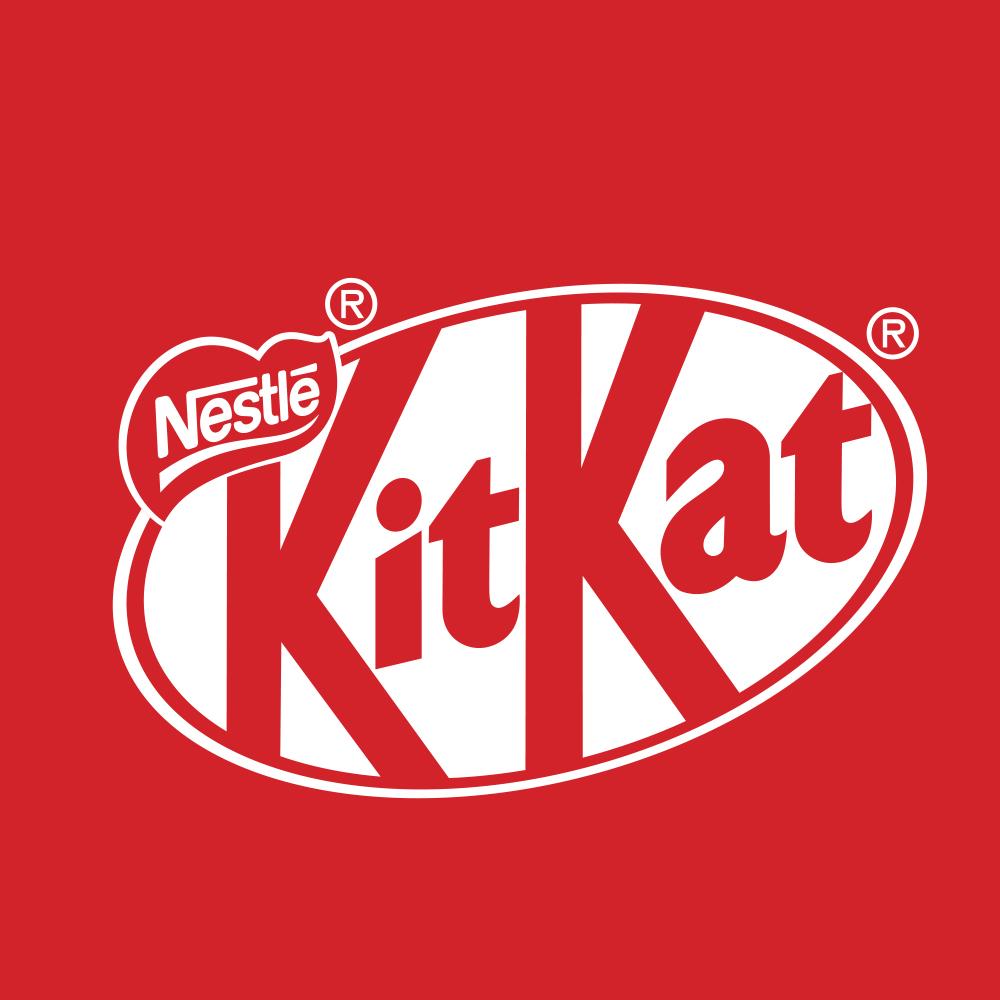 [Merdeka Deal] Nestle KITKAT 24 Packs Value Share bag, Bundle of 2