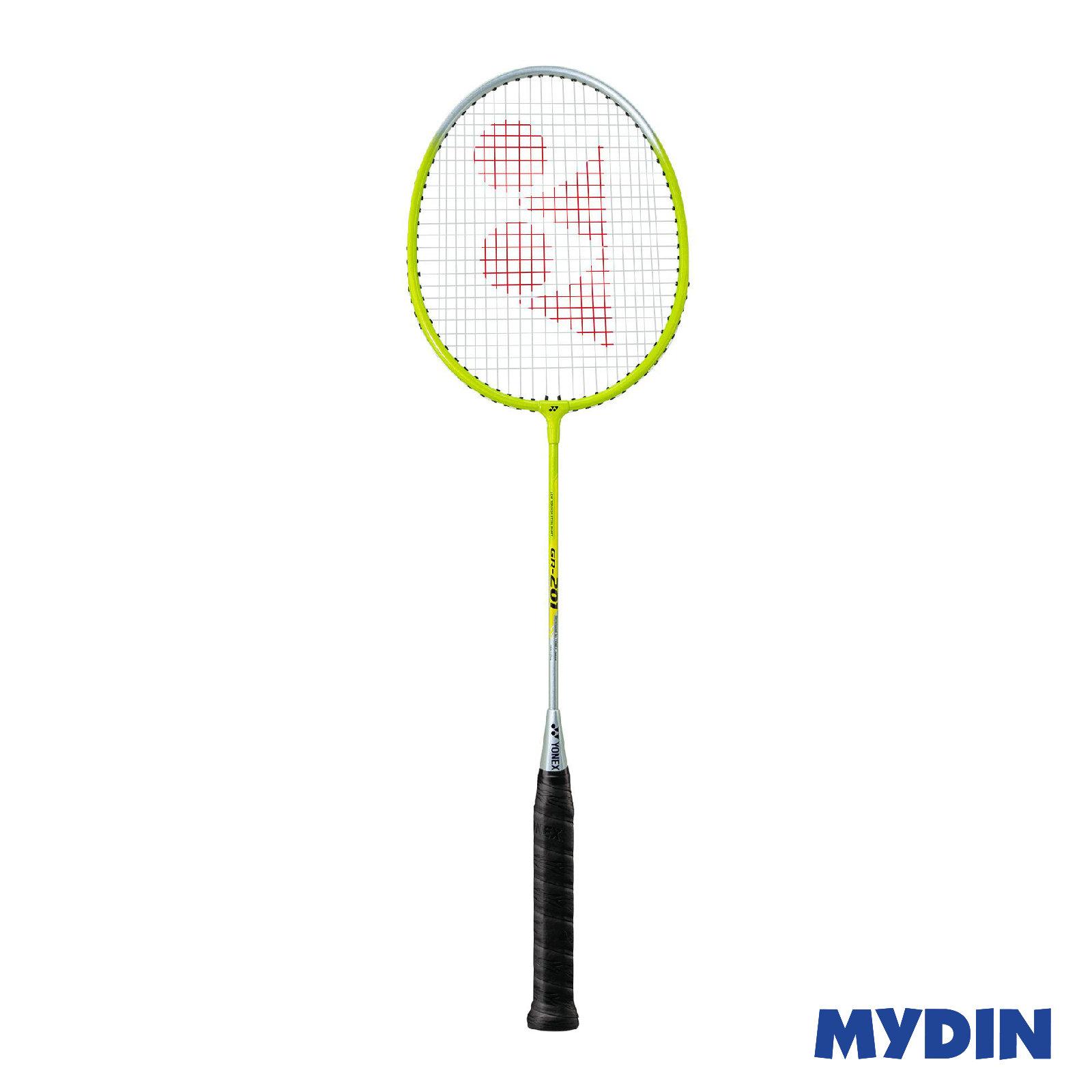 YONEX GR 201 Badminton Racket