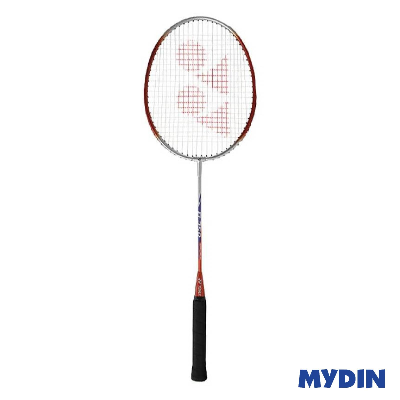 YONEX GR 350 Badminton Racket