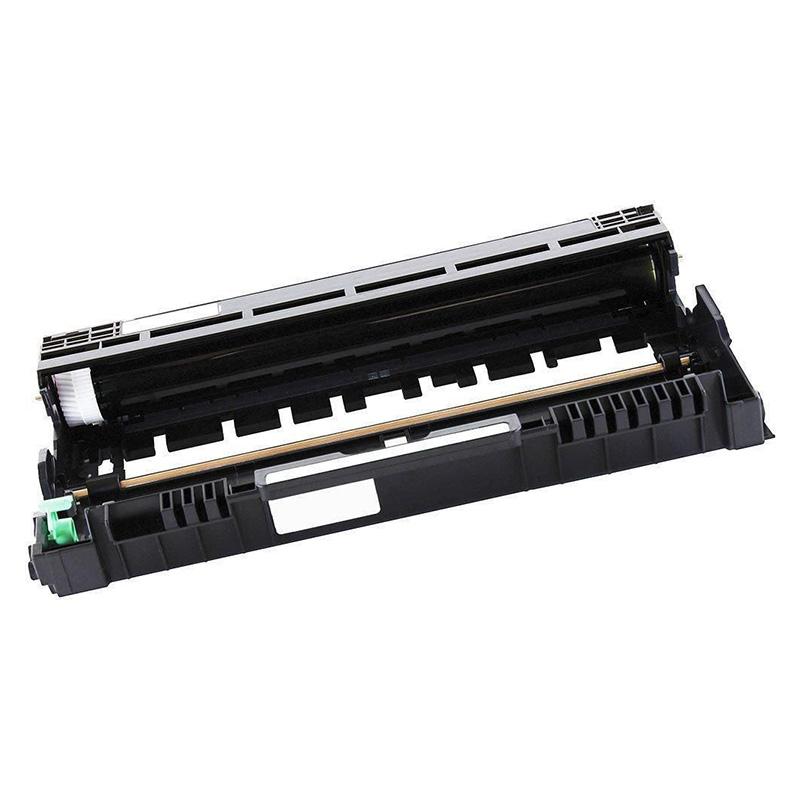 Compatible DR-2350 DR2350 Drum Unit For Brother HL-2560/2260/L2300/L2305/L2320/L2340/ L2360/L2365/L2380 DCP-L2520/L2540/ L2700/7180/7080/MFC-L2700/L2740/7880/7480/7380