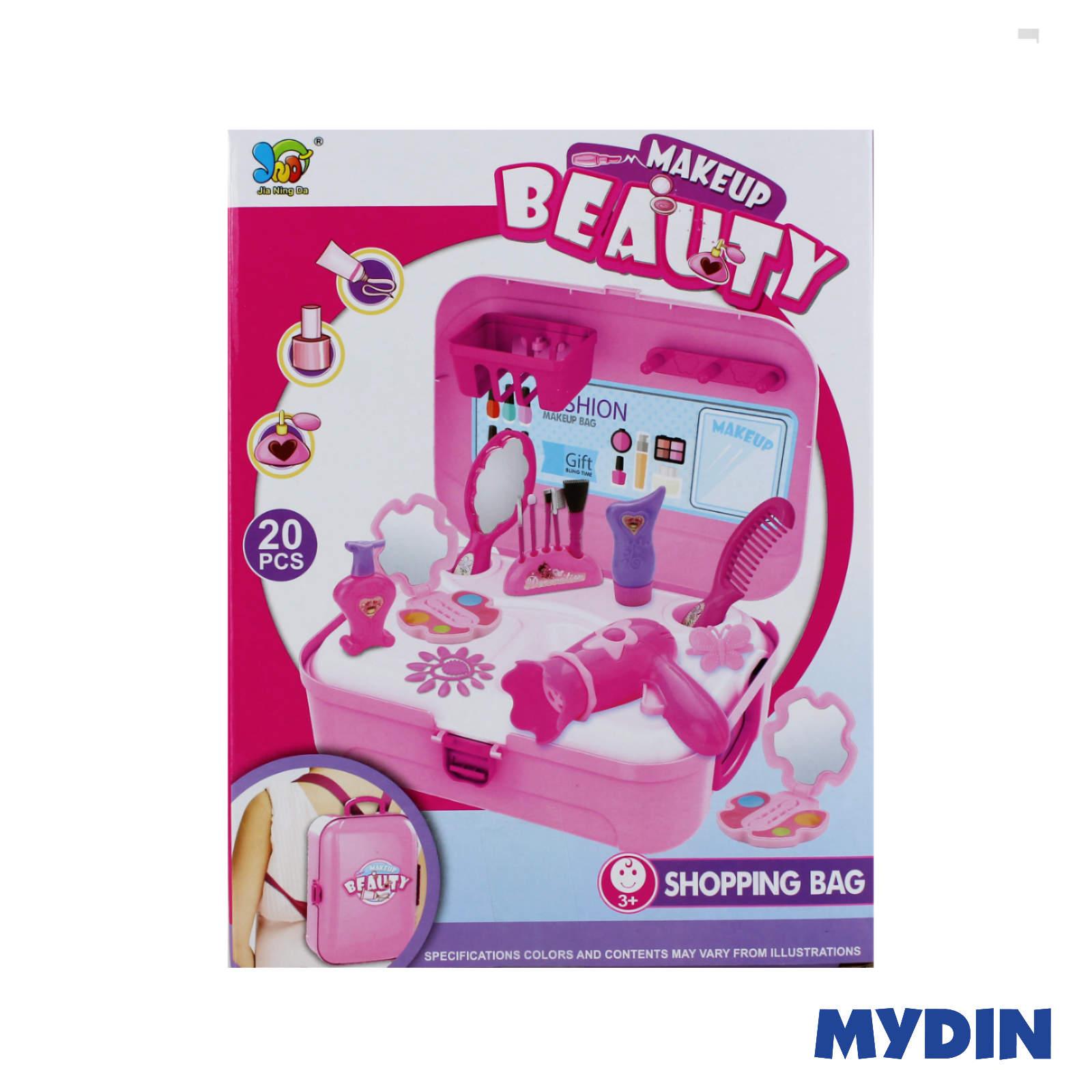 Make Up Beauty Bag (3years+) 118-74C-1725
