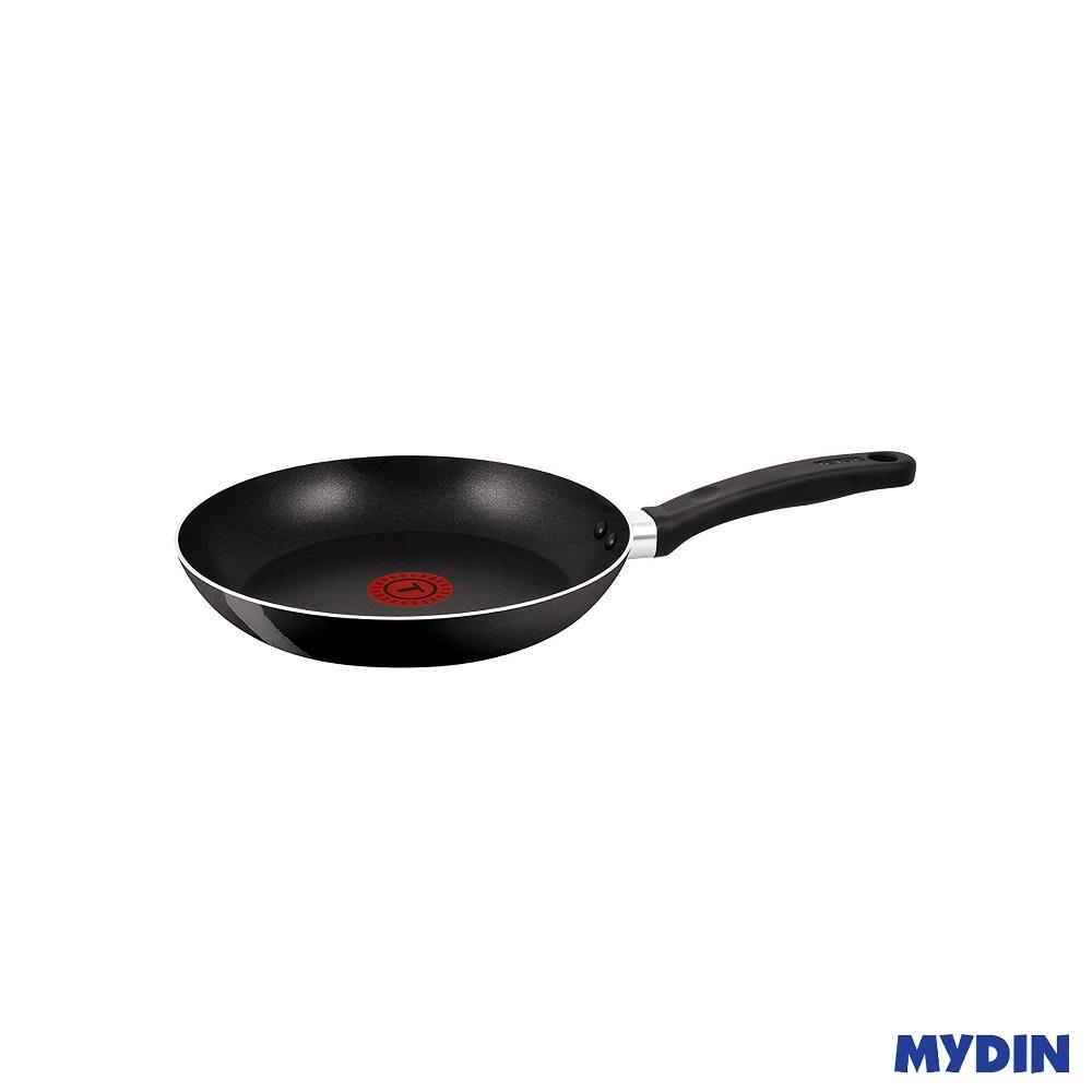 Tefal Easy Care 5-Piece Non-Stick Cookware Set (B179S544)