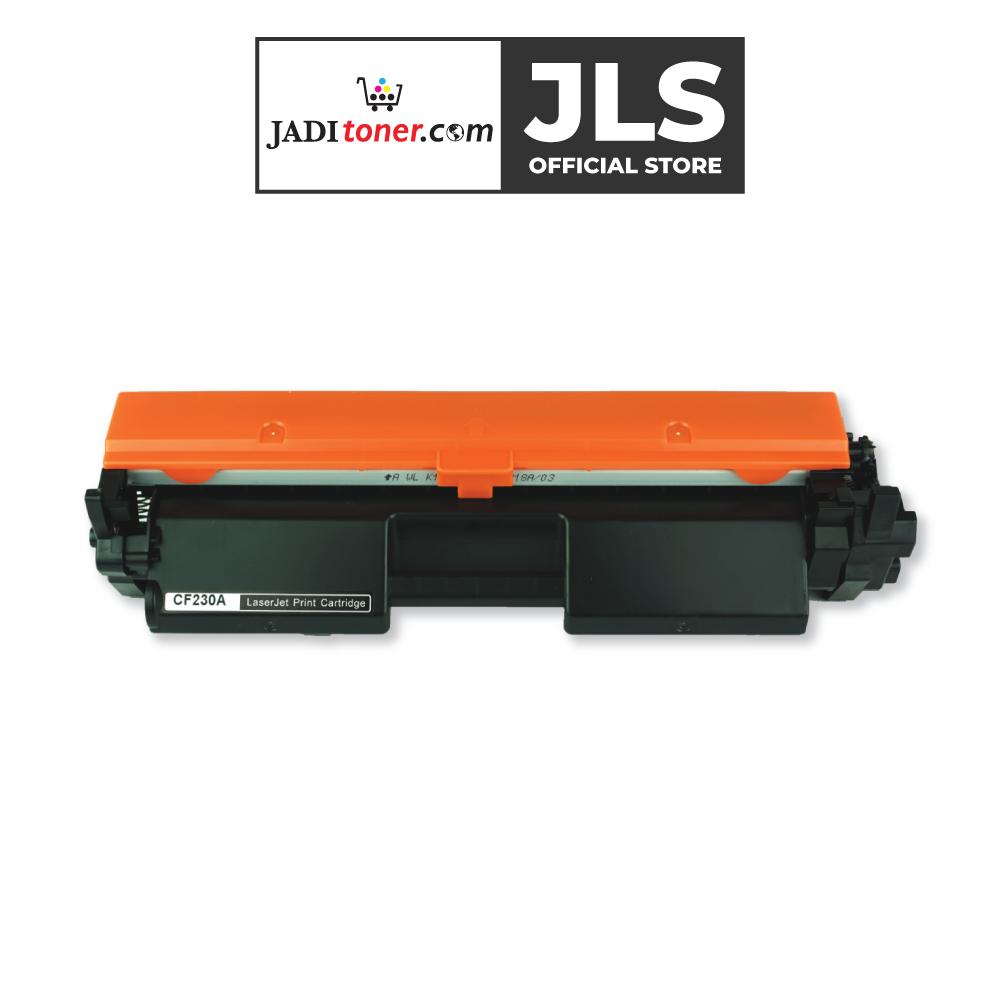 Compatible CF230A CF 230A  230A 230 30A Laser Toner Cartridge for HP LaserJet Pro M203 / M203dn / M203dw / M277 / M227d / M227fdn / M227fdw / M227sdn