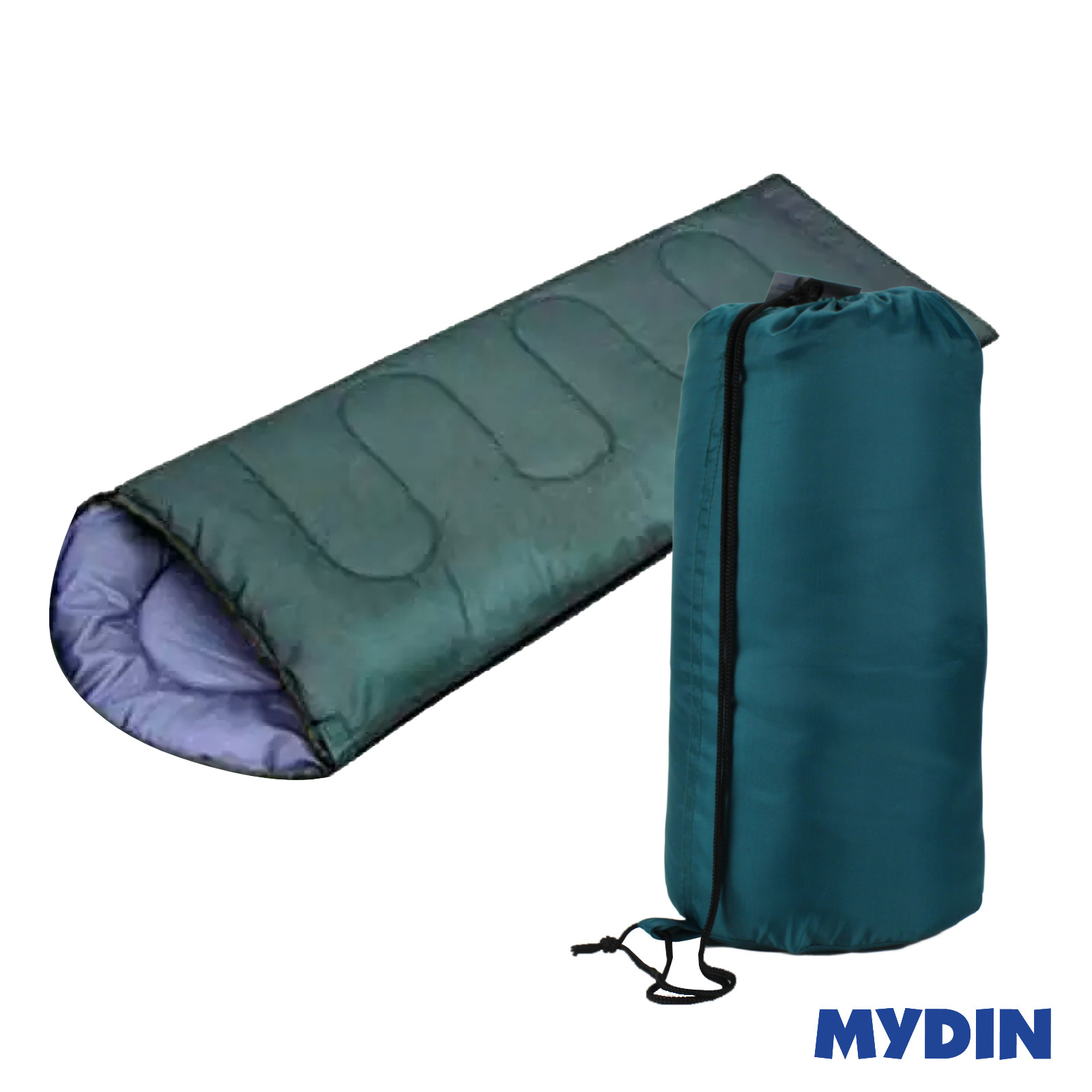 Sleeping Bag With Hat KMS-0005