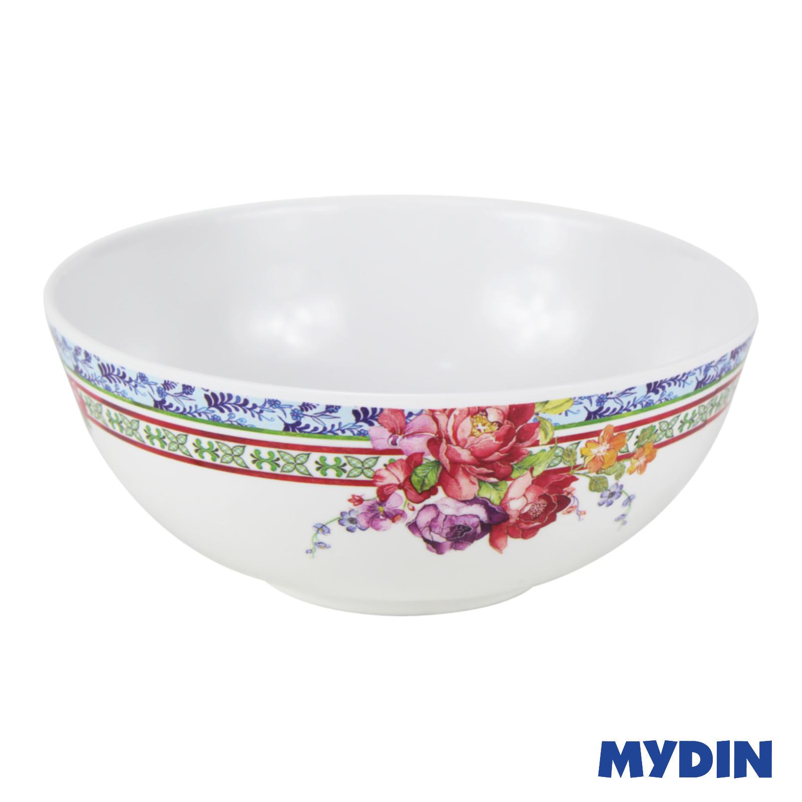 My Home Melamine Soup Bowl 6In FR HP-SB-6