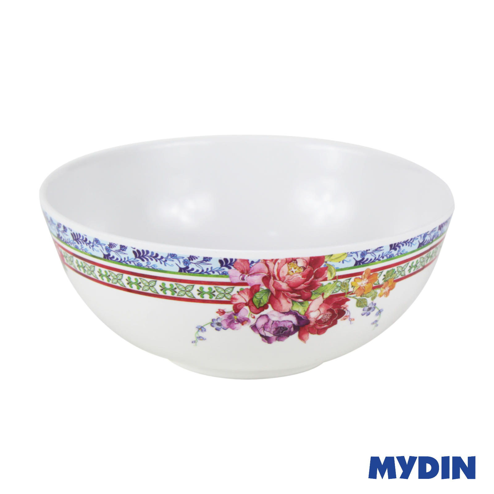 My Home Melamine Soup Bowl 5In FR HP-RB-5