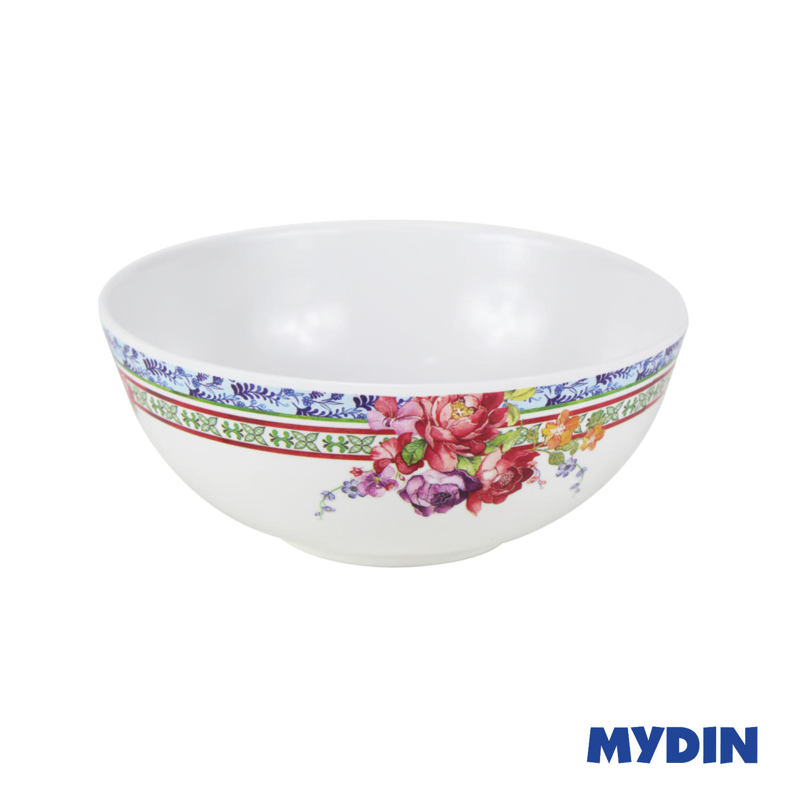 My Home Melamine Rice Bowl 4.5In FR HP-RB-4/5