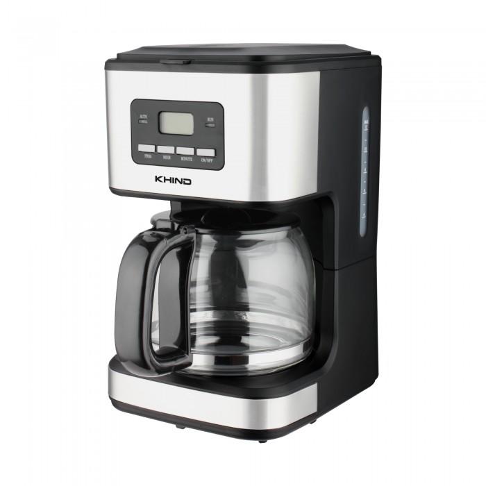 Khind 1.5L Coffee Maker CM1215