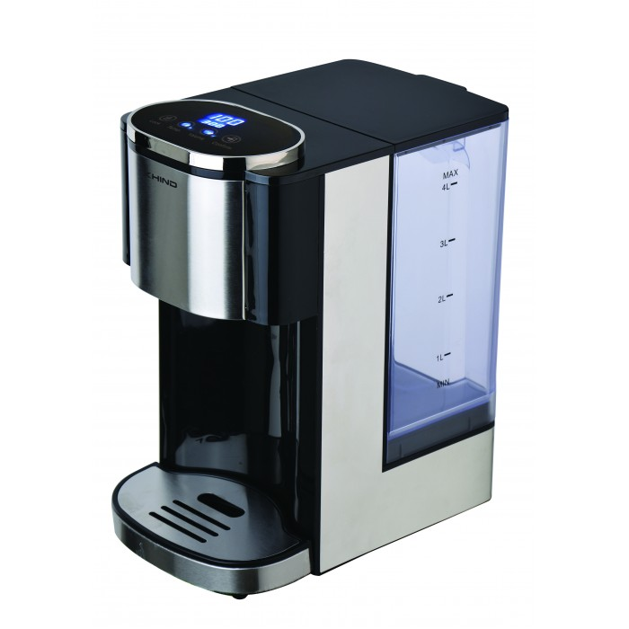Khind Instant Hot Water Dispenser EK2600D