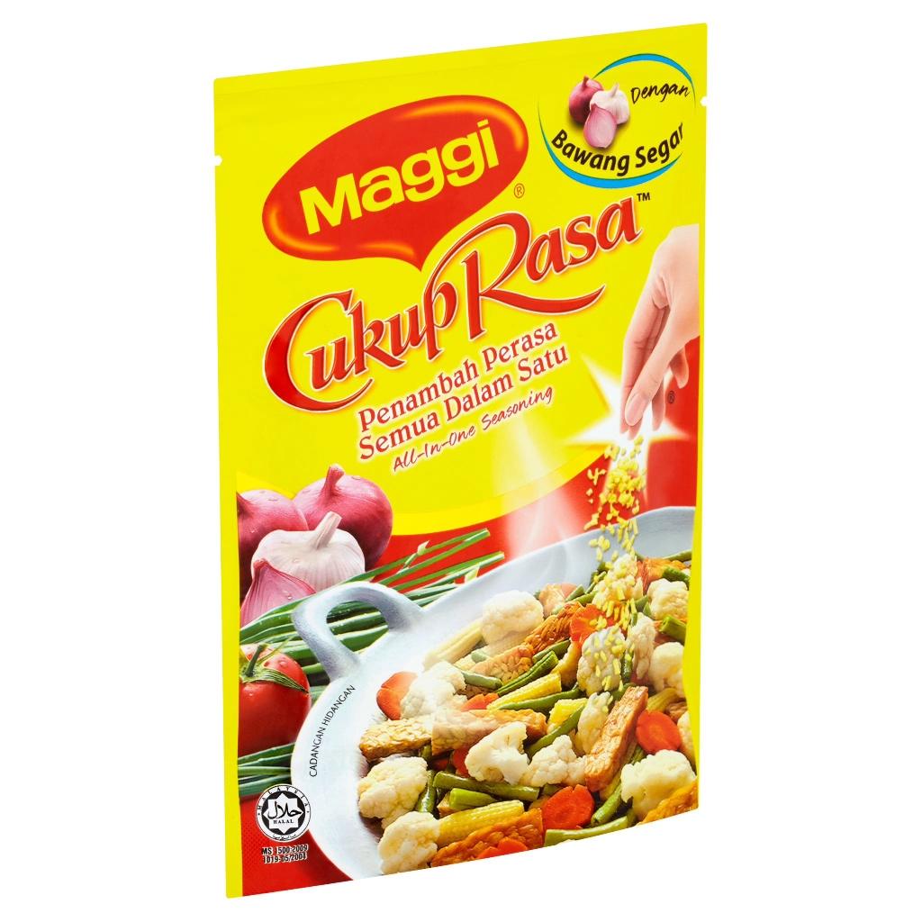 Maggi Seasoning All-In-One (100g)
