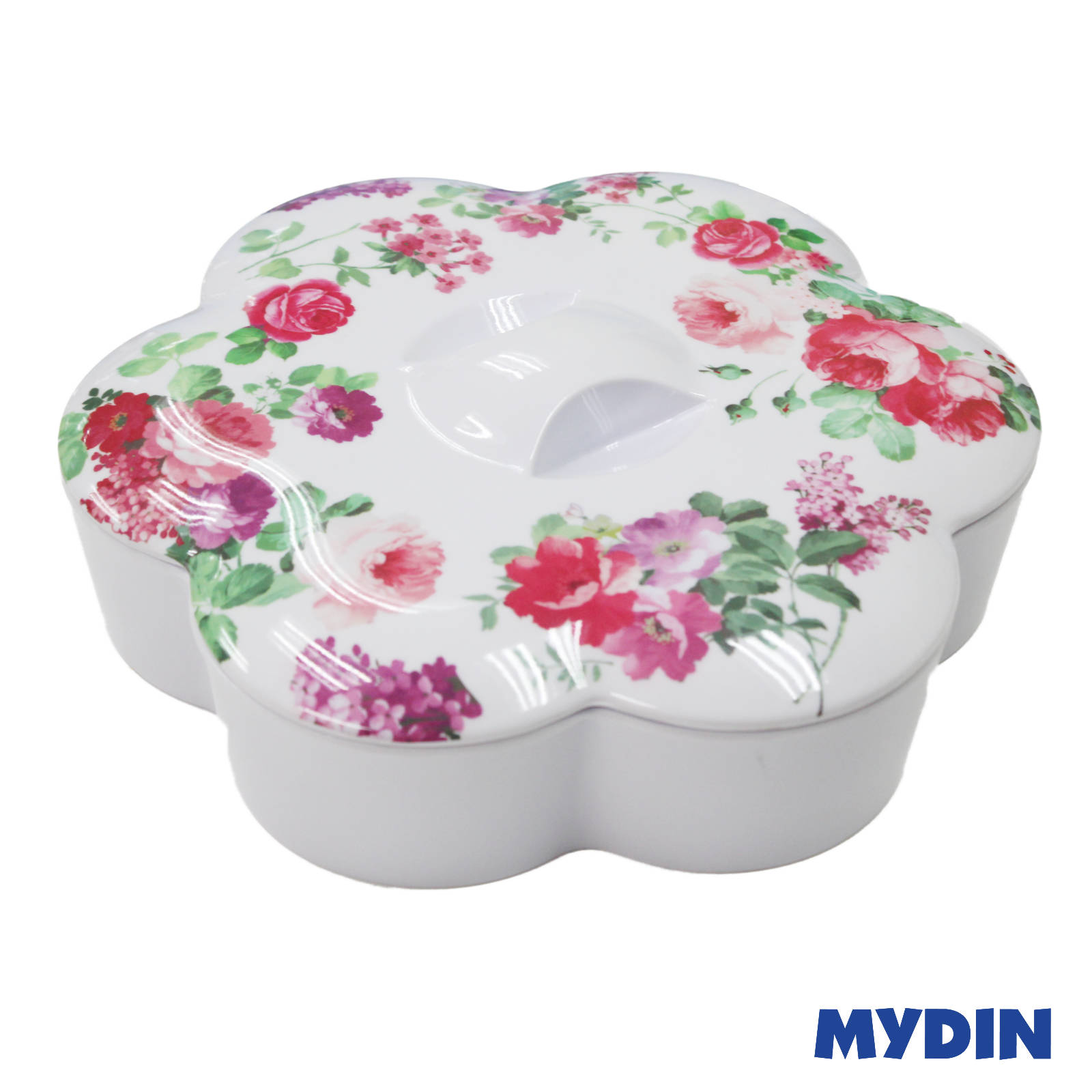 My Home Melamine Candy Bowl (12'') FWR CW-CD-12